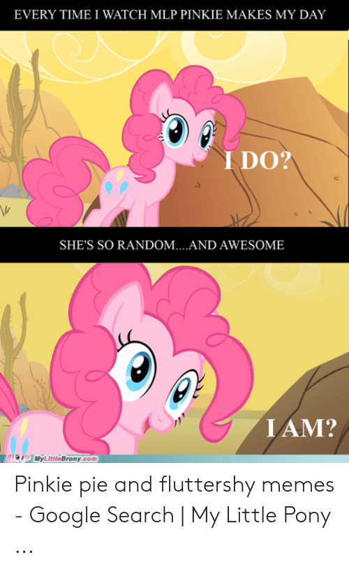 25 Best Memes About Search My Little Pony Search My Little