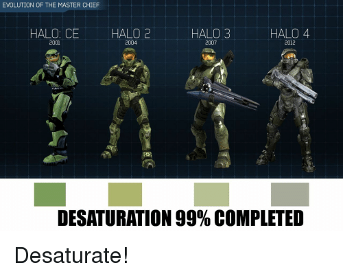 25 Best Memes About Master Chief Halo Master Chief