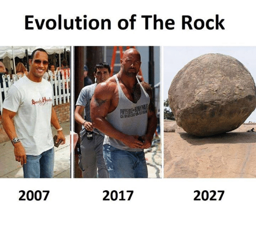 https://pics.awwmemes.com/evolution-of-the-rock-2017-2007-2027-23432686.png