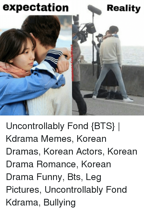 July 18 2018 This Week S Funniest Kdrama Memes Dramacurrent