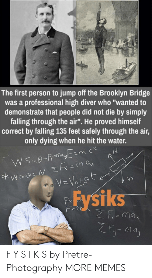 Ÿ˜˜: F Y S I K S by Pretre-Photography MORE MEMES