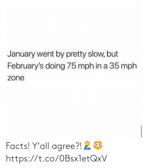 agree: Facts! Y'all agree?!🤦♂️😳 https://t.co/0Bsx1etQxV