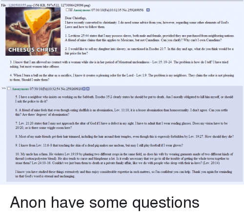 4chan dating guide