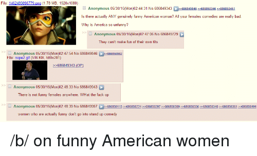 an examination of 4chan an american based image board and sharing site 4chan is an image board in the us created by a bunch of regulars from something awful 's anime subforum and launched in 2003, it serves as an english-language version of futaba channel.