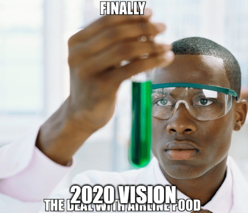 Vision: FINALLY  2020.VISION  THE LEALTITANEMETOOD,