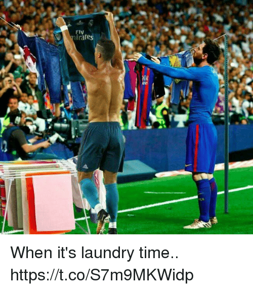Laundry, Memes, and Time: Fly  irates When it's laundry time.. https://t.co/S7m9MKWidp