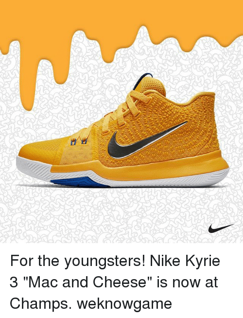 7bac53ee77f 🐣 25+ Best Memes About Kyrie 3