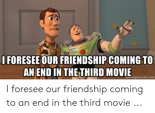 25 Best Memes About Friendship Ended With Meme Generator Friendship Ended With Meme Generator Memes