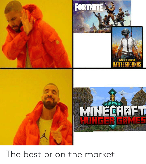 Paliteness Competence Deference ANS Z1 EP Minecraft Hunger