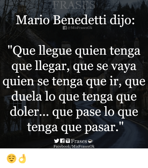 25 Best Memes About Mario Benedetti Mario Benedetti Memes