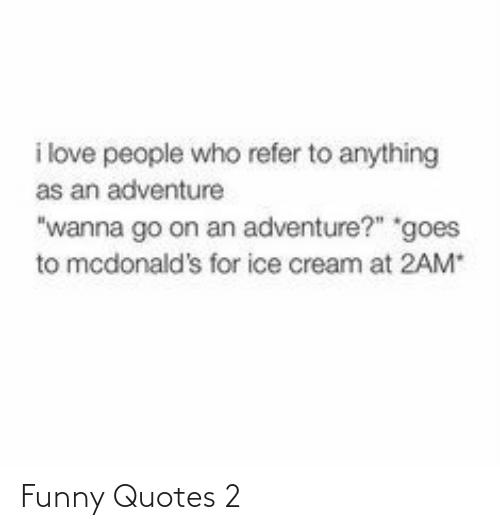 Quotes: Funny Quotes 2