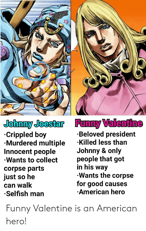 25 Best Memes About Funny Valentine Funny Valentine Memes