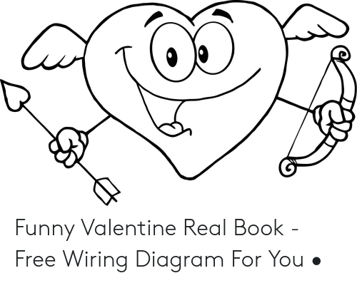 funny, book, and free: funny valentine real book - free wiring diagram for