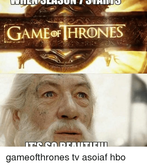 game thrones: GAME THRONES gameofthrones tv asoiaf hbo
