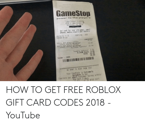 🐣 25+ Best Memes About Free Roblox | Free Roblox Memes