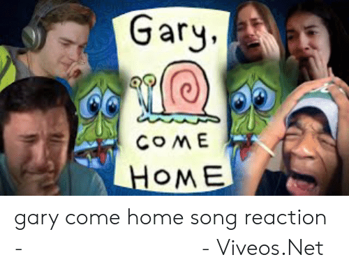 Loud Gary Come Home Roblox Id 25 Best Memes About Roblox Id Roblox Id Memes