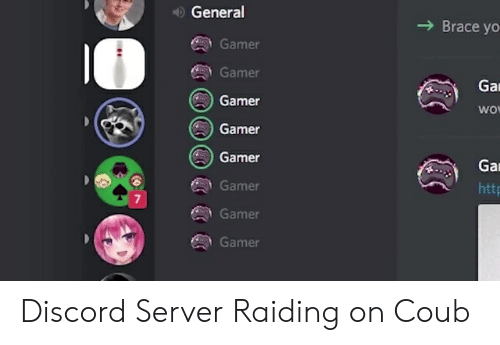 🐣 25+ Best Memes About Meme Discord Server | Meme Discord