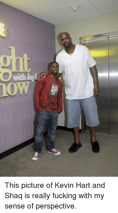 """Fucking, Jay, and Kevin Hart: ght with Jay   <p>This picture""""/></a></p> <h2>shaq n ash</h2> <p><iframe height=481 width=608 src="""