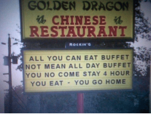 Golden dragon chinese strathpine what is the purpose of taking steroids