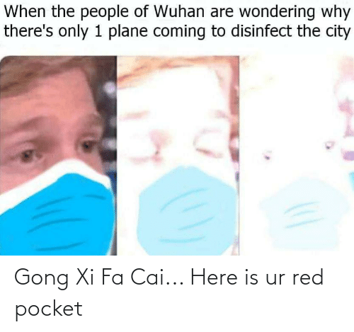 gong: Gong Xi Fa Cai... Here is ur red pocket