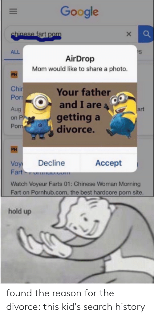 Google Chinese Fart Porn X S ALL AirDrop Mom Would Like to