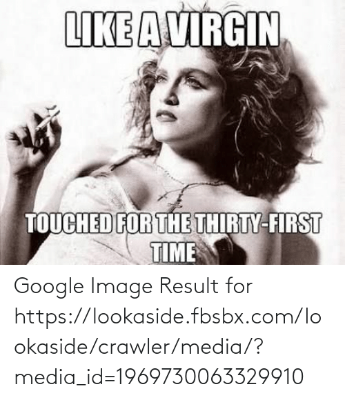 Result: Google Image Result for https://lookaside.fbsbx.com/lookaside/crawler/media/?media_id=1969730063329910