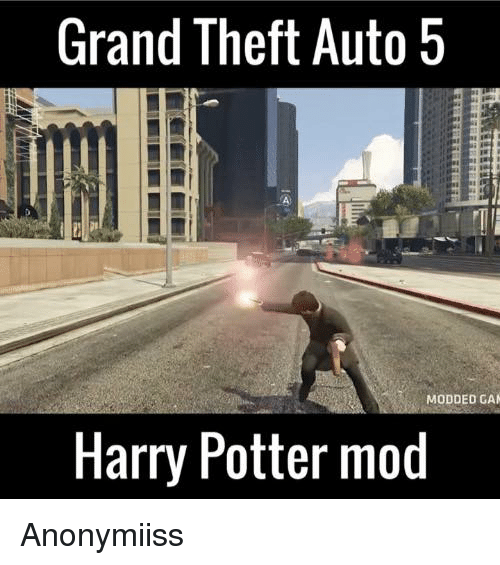 🐣 25+ Best Memes About Grand Theft Auto 5   Grand Theft Auto 5 Memes