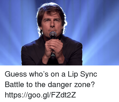 lip-sync-battle