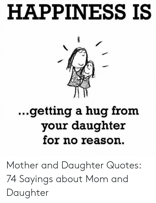 🐣 25 Best Memes About Beautiful Daughter Memes