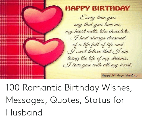 32 Best Husband Meme Images Love Quotes Me Quotes