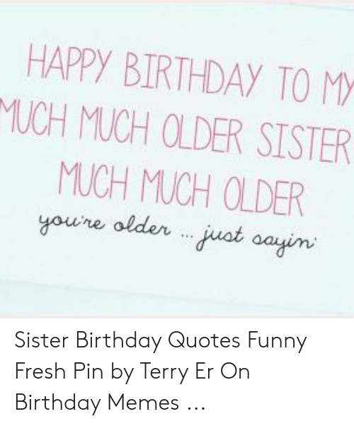 Outstanding 25 Best Memes About Sister Birthday Quotes Funny Sister Personalised Birthday Cards Paralily Jamesorg