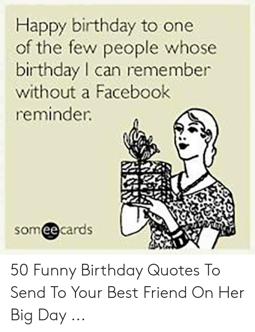 🐣 best memes about happy birthday memes for best friend