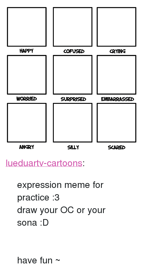 25 Best Memes About Draw Your Oc Draw Your Oc Memes