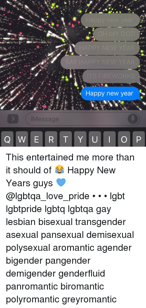 lesbians memes and oh my god happy new year oh my god ppy