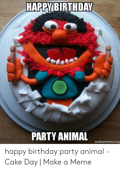 Surprising 25 Best Memes About Rock And Roll Birthday Meme Rock And Funny Birthday Cards Online Overcheapnameinfo
