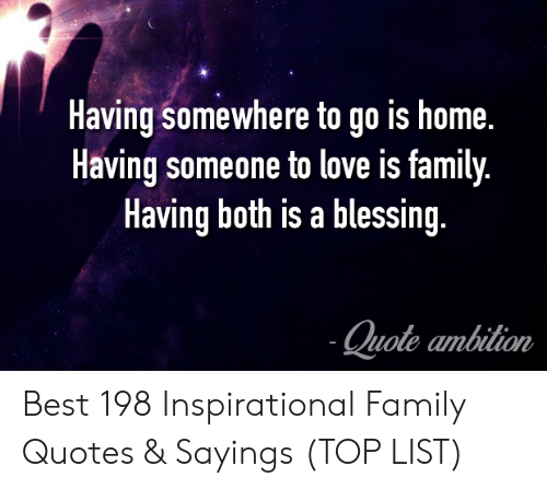 🐣 25 Best Memes About Family Quotes