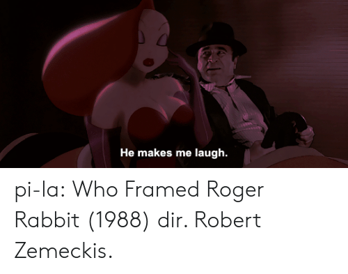 25 Best Memes About Who Framed Roger Rabbit Who Framed Roger Rabbit Memes