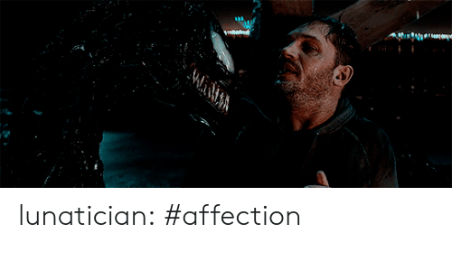 Tumblr, Blog, and Com: Helled lunatician:  #affection