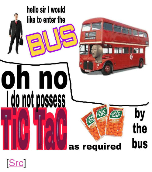 "Hello Sir: hello sir I would  like to enter the  73 E  MAE LANE  13  oh no  do not possess  by  the  an 2 calories per mint  tatac  orange  as required bus <p>[<a href=""https://www.reddit.com/r/surrealmemes/comments/88a9fn/oh_no_they_are_lonst/"">Src</a>]</p>"