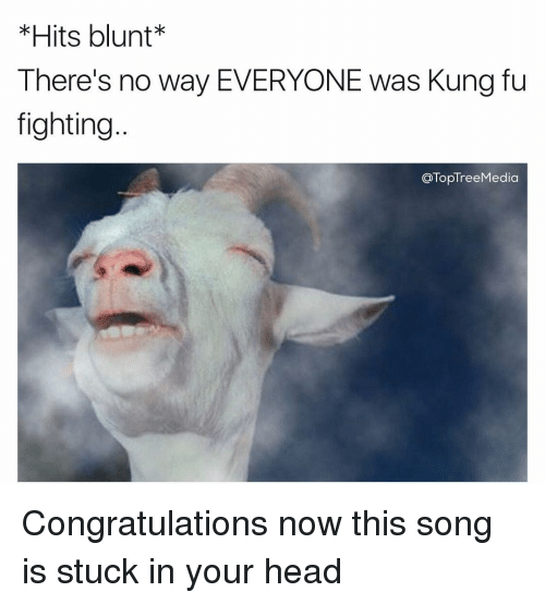 🐣 25+ Best Memes About This Song | This Song Memes