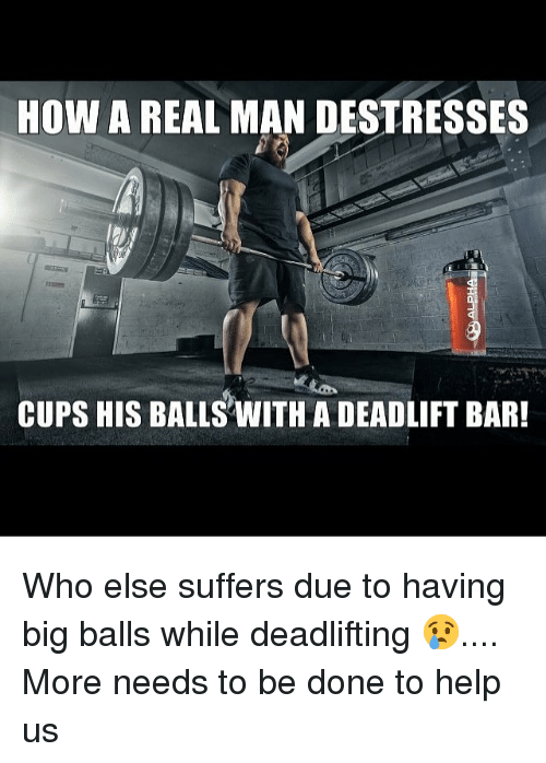 25 Best Memes About Deadlifts And Chill Deadlifts And Chill Memes