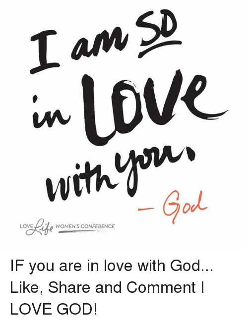i am love: I am  LOVE  with  LOVE  WOMEN'S CONFERENCE IF you are in love with God... Like, Share and Comment I LOVE GOD!