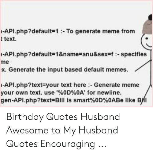 🐣 25 Best Memes About Husband Quotes