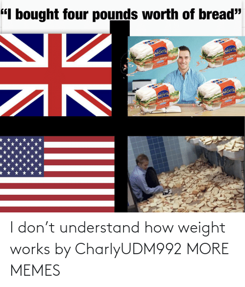 understand: I don't understand how weight works by CharlyUDM992 MORE MEMES