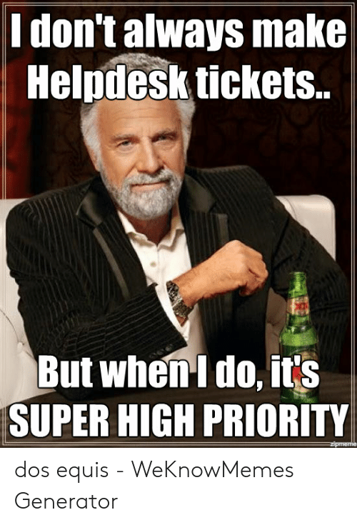It Helpdesk This Is Brinney Brittany In A Box Meme Generator