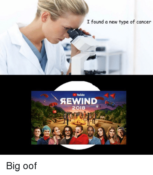 🐣 25+ Best Memes About I Found a New Type of Cancer | I Found a New