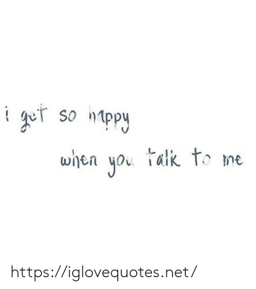 Net, Gor, and You: i gor so ntpy  talk to me  when  you https://iglovequotes.net/