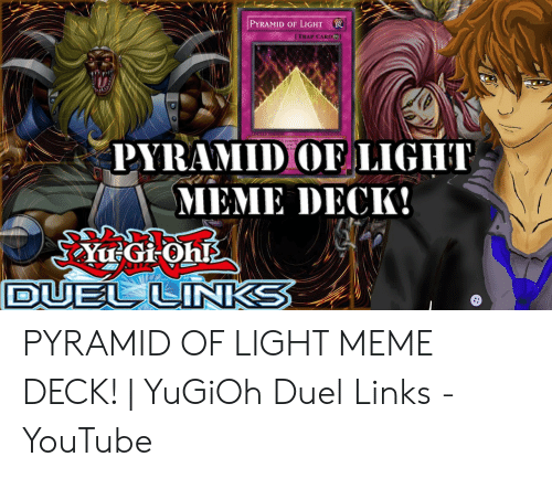 🐣 25+ Best Memes About Yu Gi Oh Duel Meme | Yu Gi Oh Duel Memes