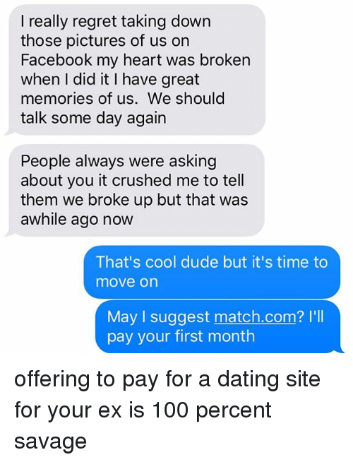 Best paid dating service