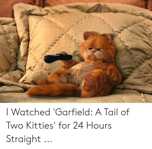 25 Best Memes About Garfield And Odie Garfield And Odie Memes